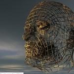 17 Sifat dan Ciri Orang Tipe Kepribadian MELANKOLIS