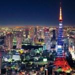 » Negara Maju dan Berkembang: Pengertian, Ciri Ciri & Contoh di Asia, Amerika dll