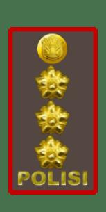 pangkat melati tiga