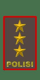 gambar pangkat komjenpol