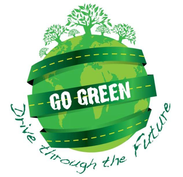 contoh iklan layanan masyarakat lingkungan