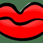 Arti Ungkapan Buah Bibir dan Contoh Kalimatnya