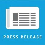 10+ Contoh Press Release Kegiatan, Event dan Perusahaan [UPDATE]