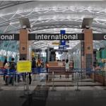 72+ Daftar Bandara di Indonesia Beserta Letaknya, TERBARU! (Internasional & Domestik)