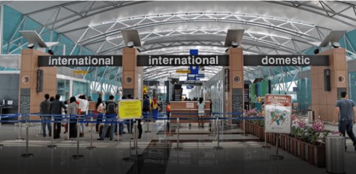 72 Daftar Bandara Di Indonesia Beserta Letaknya Terbaru