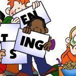 150+ Contoh Irregular Verb dan Artinya Sehari-Hari (Kata Kerja Tak Beraturan)