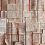 PENGERTIAN PARAGRAF : Fungsi, Ciri, Jenis-Jenis Paragraf dan Penjelasannya