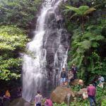 7 Objek Wisata Menarik di Purwakarta