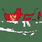 √ Sejarah Perkembangan Bahasa Indonesia (Singkat, Jelas dan Padat)