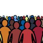 ASAS KEWARGANEGARAAN : Pengertian Warga Negara, Hak & Asas-Asasnya