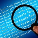 Pengertian Kalimat Fakta dan Opini Beserta Contohnya + Perbedaannya