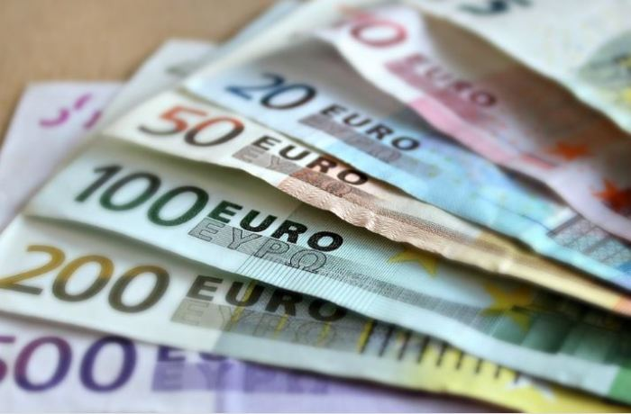 pengertian kebijakan fiskal
