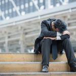 » PENGANGGURAN : Pengertian, Penyebab dan Jenis-Jenis Pengangguran