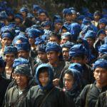 125+ Daftar Nama Suku Bangsa di Indonesia dan Daerah Asalnya, TERLENGKAP!!