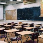 30+ Contoh Tata Tertib Sekolah SD, SMP dan SMA