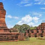 15+ Kerajaan Hindu Budha di Indonesia dan Penjelasannya Singkat