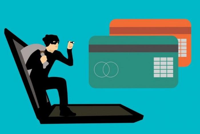 Jenis- Jenis Cybercrime