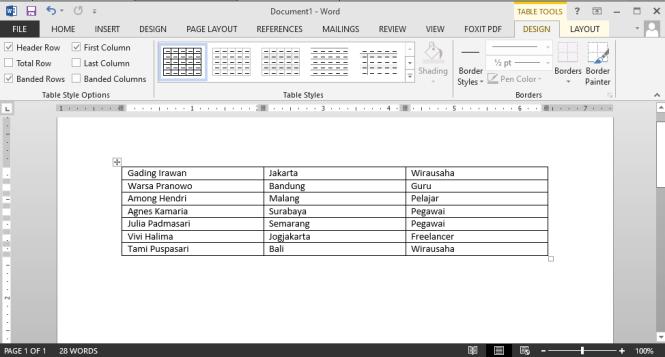 hasil-tabel-dari-teks