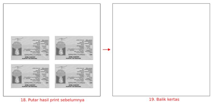 print-ktp-bolak-balik