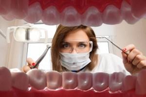 Clínica Dental Natalia Garrido - Salamanca