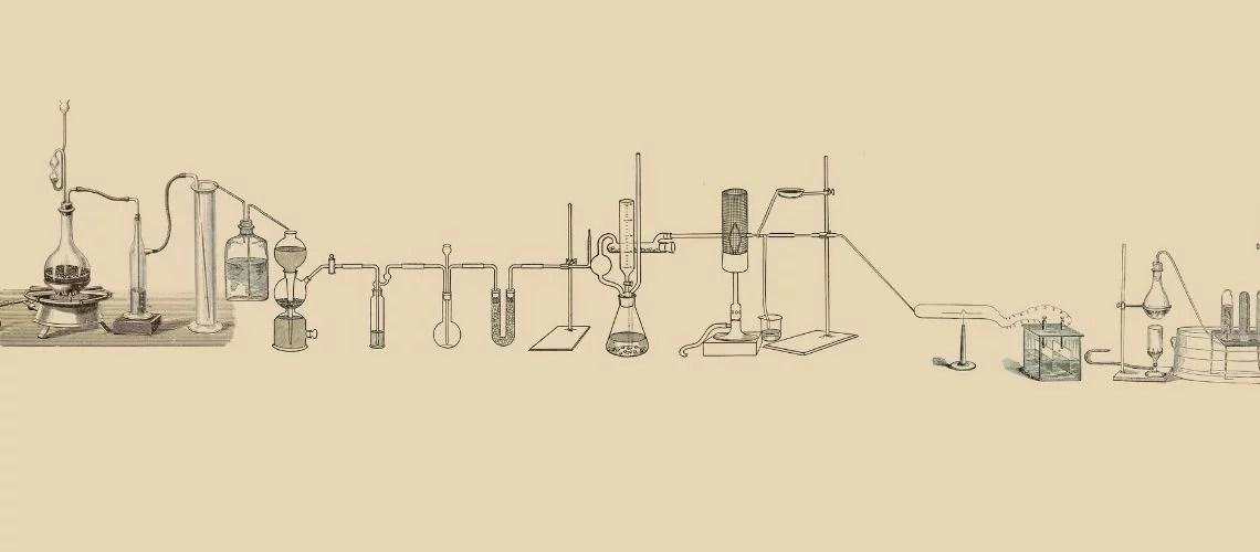 dia-ciencia-salamanca-movil