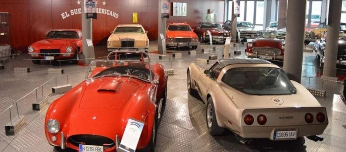 museo-automocion-salamanca-movil