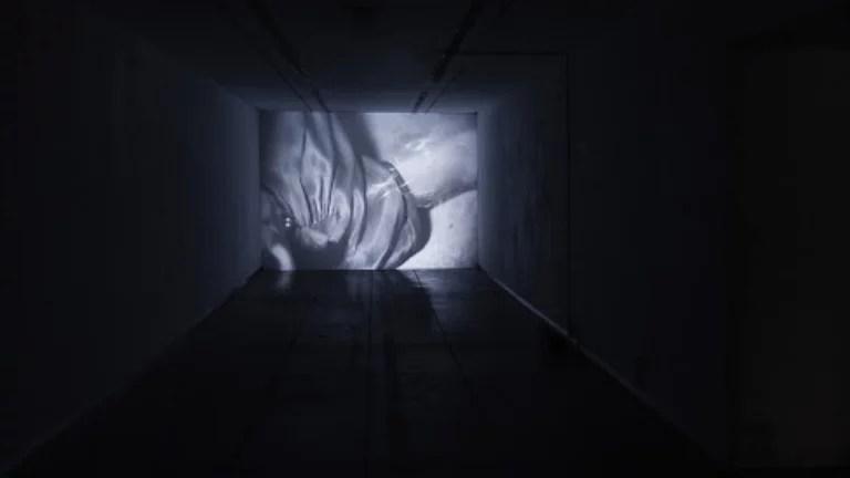 No te pierdas la oportunidad de asistir a la exposición de Hugo Alonso. Una serie de proyectos de naturaleza heterogénea.