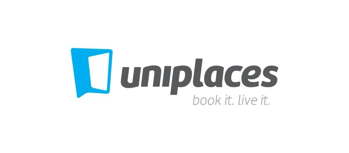 uniplaces-salamanca-movil