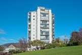 Empress Towers Battery Square Battery Point Tasmania Salamanca Realty Real estate Tasmania