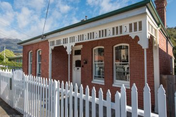 South Hobart Salamanca Realty Real estate Tasmania