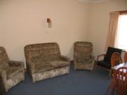 1404878385-7944-Lounge