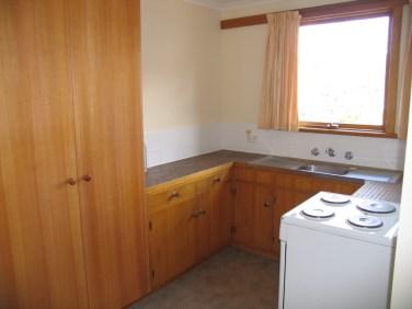 1404878630-22251-kitchen2