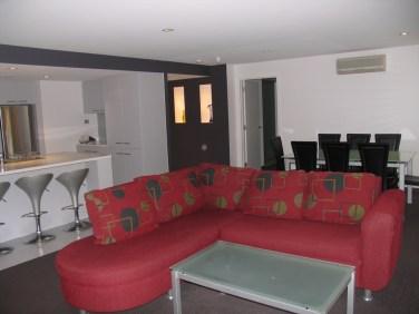 1415764192-11436-lounge