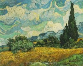 paintingall-vincent-van-gogh-screensaver-12