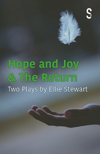 Hope and Joy & The Return