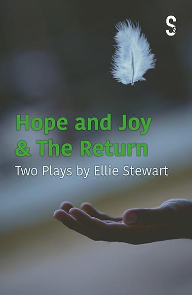 Hope and Joy & The Return
