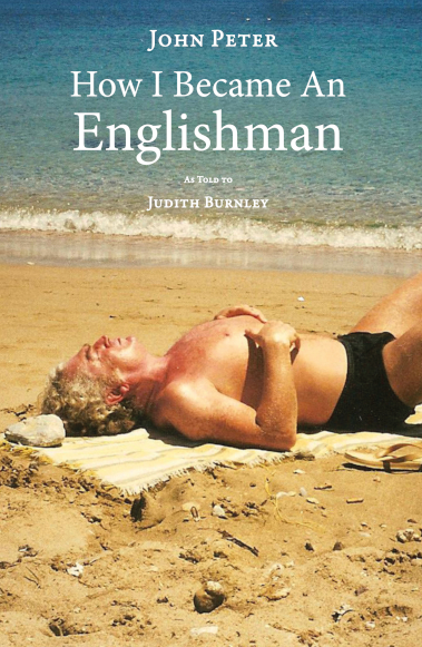 How I Became an Englishman