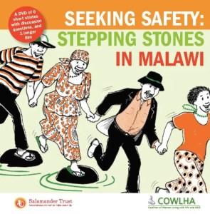 SeekingSafetyCOWLHAMalawiHandbook