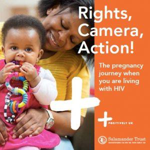RightsCameraActionHandbookFrontCover