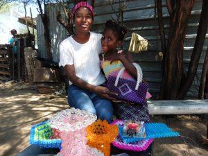 Namibia Women's Health Network, Namibia