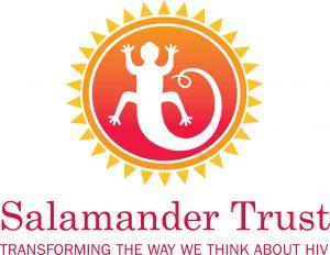 ENG_Salamander_Trustlogo