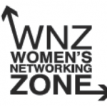 WNZ2011logo