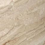 Breccia-Daino-Marble