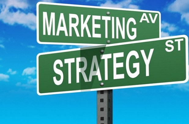 Fenomena Marketing Produk Saat Ini