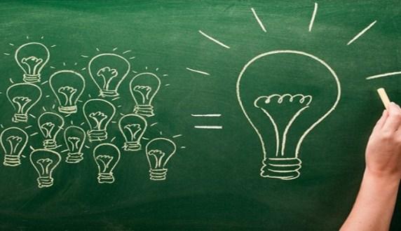 Seorang Entrepreneur Wajib Memiliki Jiwa Kreatif