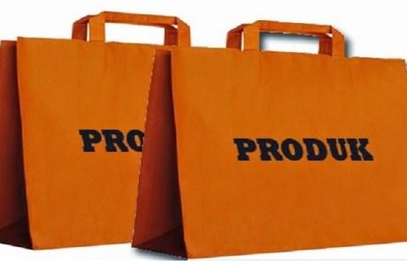 Pengertian Produk dan Tingkatannya