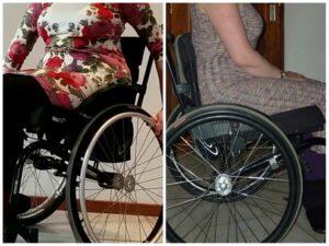 prutsers spatborden rolstoel