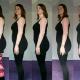 afvallen weightloss