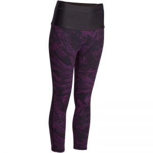 domyos leggings decathlon