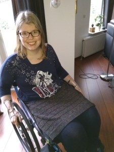 eds awareness gastblog anouk